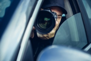 Private Investigator in Halifax