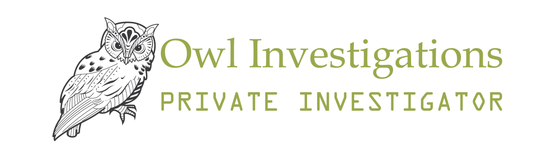 Owl Investigations
