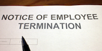 Employee Investigations